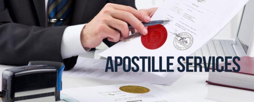 SWORN-TRANSLATION-APOSTILLE
