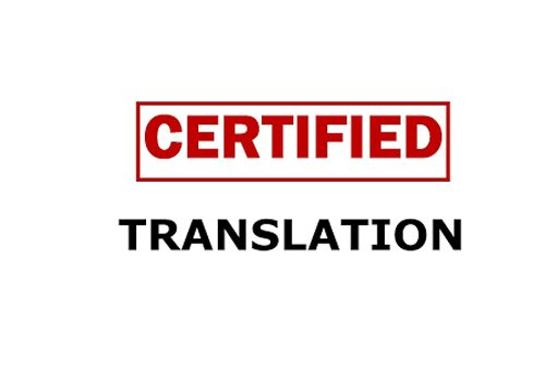 certified-translation-services-oficial-document- Johannesburg