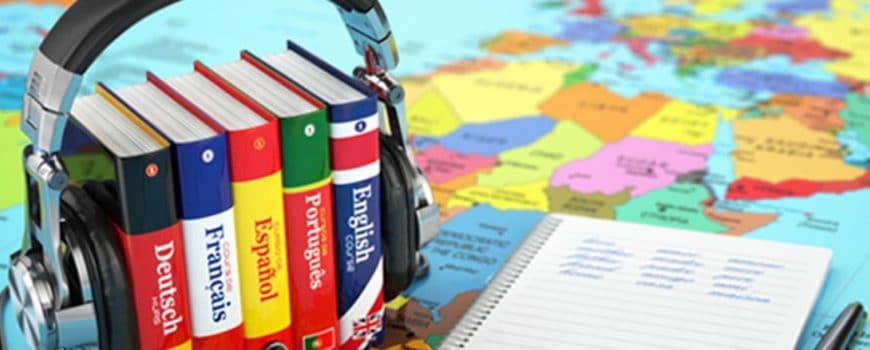 document translation Johannesburg