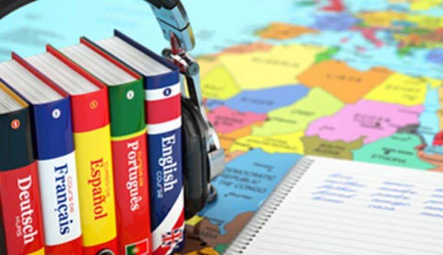 Document translation services Johannesburg -Best Price