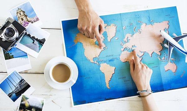 expatriation-checklist-south-africa