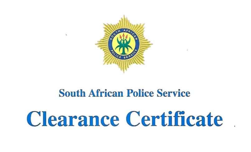 Police_Certificate_translation