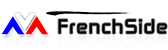 Frenchside translation Service