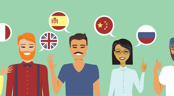 Companies-offers-translation-services-johannesburg-pretoria-capetown-durban