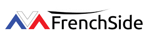 Frenchside translation Service