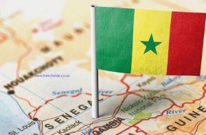 Embassy-Republic-Senegal-South-Africa