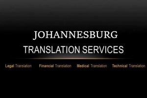 Johannesburg_Translation_-French_Services