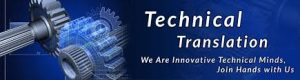Translation_services_Pretoria