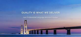 translation_services-_Pretoria