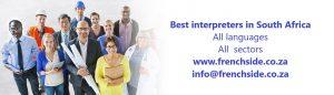 Interpreters_in_South_Africa-