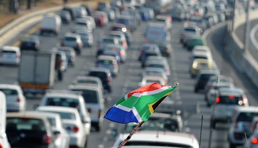 South-African-driving-regulations-foreigners