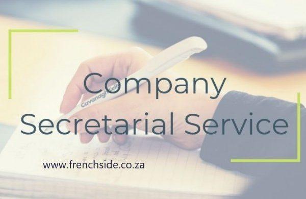 Translation_Secretarial_Service_Johannesburg