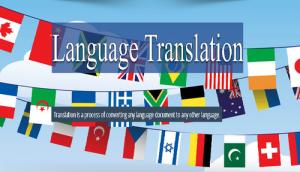 Translation_Secretarial_Service_Pretoria