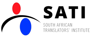 Translation Services & French Translation Johannesburg, Pretoria, Cape Town & Durban