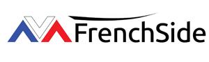 Frenchside Translation Services