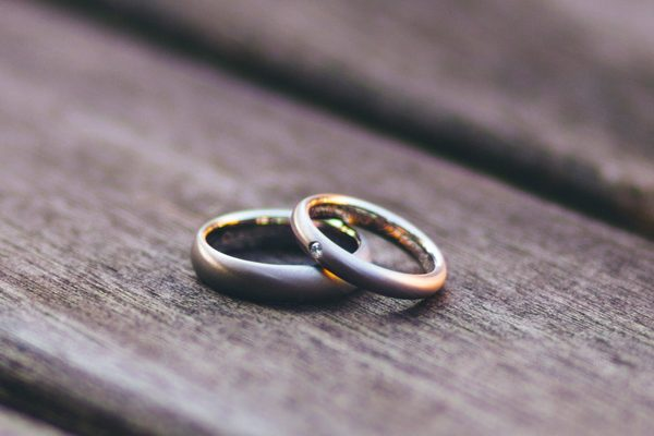 marriage law allow polyandry South Africa